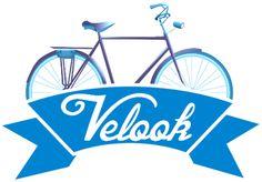 Acheter un vélo d'occasion à Lyon - 1000 et 1 solutions pour trouver votre vélo…