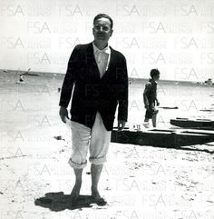 Allende en la playa Good People, Hipster, Awesome, Style, Fashion, Presidents, Allegiant, Beach, Swag