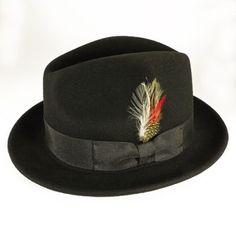 Hats, Modern, Fashion, Moda, Trendy Tree, Hat, Fashion Styles, Fashion Illustrations, Hipster Hat