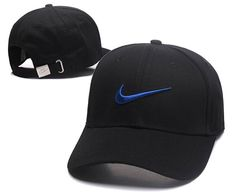 0cf3a6379fc4c Nike Headwear Caps Hats (093)