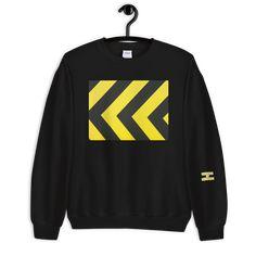 Simple Prints, Hoodies, Sweatshirts, Streetwear Brands, Rib Knit, Sleeves, Sweaters, T Shirt, Clothes