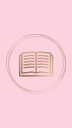 ideas for wallpaper iphone dorado pink inspiration Instagram Logo, Book Instagram, Story Instagram, Instagram Story Template, Instagram Prints, Instagram Design, Instagram Fashion, Ipad Wallpaper Watercolor, Book Wallpaper