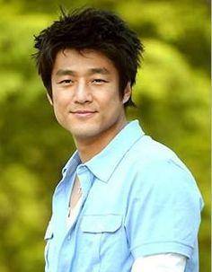 Ji Jin Hee image