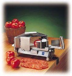 Nemco Tomato Slicer 55600-7 Slicers