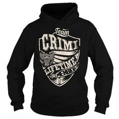 Last Name, Surname Tshirts - Team CRIMI Lifetime Member Eagle #name #tshirts #CRIMI #gift #ideas #Popular #Everything #Videos #Shop #Animals #pets #Architecture #Art #Cars #motorcycles #Celebrities #DIY #crafts #Design #Education #Entertainment #Food #drink #Gardening #Geek #Hair #beauty #Health #fitness #History #Holidays #events #Home decor #Humor #Illustrations #posters #Kids #parenting #Men #Outdoors #Photography #Products #Quotes #Science #nature #Sports #Tattoos #Technology #Travel…