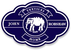 John Robshaw Textiles. I am obsessed with this website! Everything from bedding, rugs, throw pillows, curtains, stationary, fragrances, napkins, scarves, etc. and BEAUTIFUL