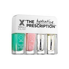 formula-x-prescriptions-nail-polish-set