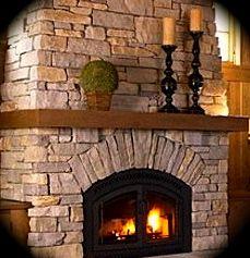 #home #staging #livingroom #fireplacedesign #homedecor #homestaging #ideas #tips
