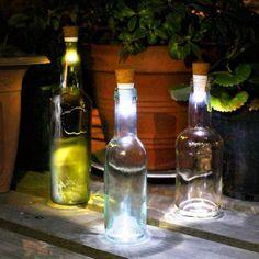 bottle-light-suck-uk