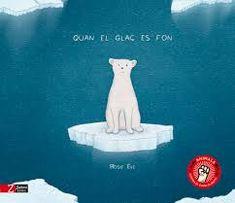 Un àlbum il·lustrat que ens explica els efectes del canvi climàtic en la vida d'uns animals tant magnífics com els óssos polars. Movies, Movie Posters, Art, Life, Art Background, Film Poster, Films, Popcorn Posters, Kunst