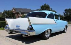 1957 Chevrolet 150 Series - The 1957 Chevrolet One-Fifty models were the most basic and came with few frills. 4 different 150 models were produced in Chevy Stepside, Chevrolet 3100, Classic Chevrolet, Chevrolet Suburban, Chevrolet Bel Air, Chevy Pickups, Chevrolet Trucks, Chevrolet Impala, Chevy Diesel Trucks