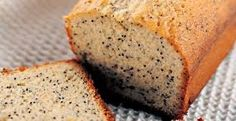low-carb-pumpkin-pecan-soul-bread - this site has lots of different flavours of… Pound Cake Recipes, Banana Bread Recipes, Soul Bread, Gluten Free Bakery, High Fat Foods, Low Carb Sweets, Low Carb Bread, Keto Bread, Pumpkin Dessert