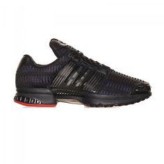 dikke adidas Consortium  Shoe Gallery x Climacool 1 Sneakers