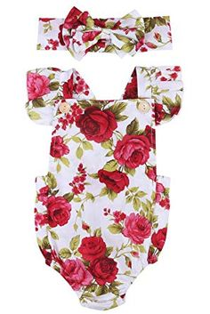 36e0dd161 100 Best Top 100 Baby Dress images