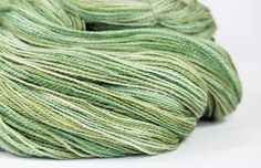 yarn#Repin By:Pinterest++ for iPad#