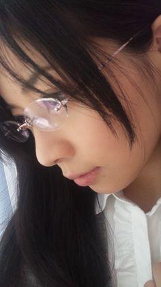 【ハイレベル】俺の目の保養フォルダを一緒に供養してくれ。 : 暇人\(^o^)/速報 - ライブドアブログ