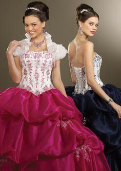 Wedding Dress Rental Logan Utah 120
