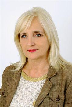 Helena Kozłowska