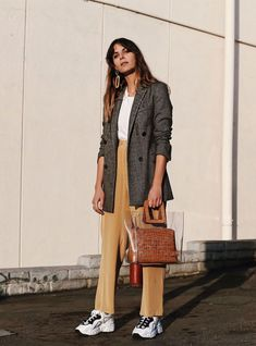 5 Cult Brands On What Makes An 'It' Bag+#refinery29uk