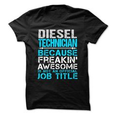 Love being an Awesome DIESEL TECHNICIAN T Shirts, Hoodies. Check price ==► https://www.sunfrog.com/No-Category/Love-being-an-Awesome-DIESEL-TECHNICIAN.html?41382 $21.99