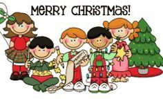 Chiusura scuole Natale 2015: date vacanze natalizie