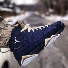Jordan - http://sorihe.com/mensshoes/2018/02/16/jordan/