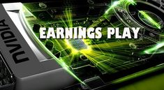Get Full Analysis and Options Trading Idea for NVDS Ahead of Earnings on the 09 May 2017 - My Trding BuddyMarkets Analysis Magazine Options Trading