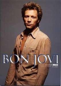 Jon Bon Jovi.... he is just....beautiful https://www.facebook.com/SaleOfProperties