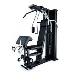 Unica Multi Gym