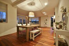Vastgoedfotografie Home Creations