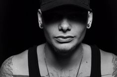 If you haven't heard of Kane Brown yet, you probably will soon.