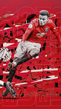 500 manutd ideas in 2020 manchester united manchester united football manchester united football club manchester united football
