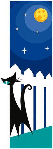 Alley Cat - S1498-11 - Royalty-Free - Stock Photo - Corbis