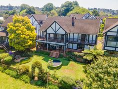 4 Bedroom Townhouse For Sale in Hillcrest | Wakefields Estate Agents