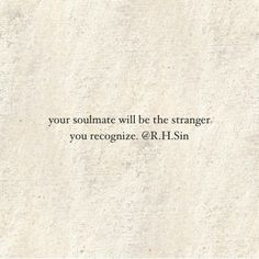 Soulmate and Love Quotes : QUOTATION – Image : Quotes Of the day – Description Soulmate And Love Quotes: This is what I actually thought when I saw Jim for the first time in high school Sharing is Power – Don't forget to share this quote ! Sin Quotes, Words Quotes, Quotes To Live By, Best Quotes, Funny Quotes, Soul Mate Quotes, Qoutes, Sayings, First Time Quotes