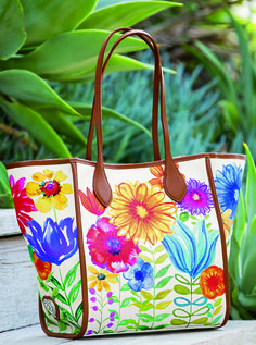 http://www.brighton.com/product/shoulderbags/36956-181744/suncatcher-violet-shopper.html