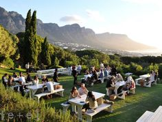 Cape Town City Guide brought to you by Miss Moss Roundhouse Cape Town Holidays, Table Mountain Cape Town, Hiking Routes, Round House, Rest Of The World, Travel Bugs, Places To See, South Africa, Dolores Park