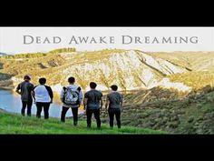 "Dead Awake Dreaming - ""All I Have"" (+Lyrics) - YouTube ... Christian Post Hardcore (Metal)!"