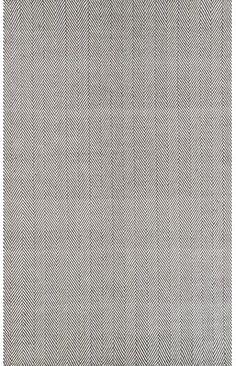 Chalet CO4A Herringbone Cotton Flatwoven Rug