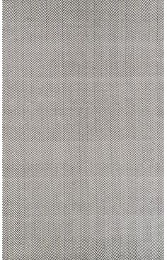 Chalet CO4A Herringbone Cotton Flatwoven Rug