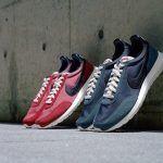 A New Twist! The Nike Roshe Daybreak NM – stupidDOPE