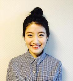 Korean Entertainment News, Dramas, Pop Singers, Idol, Actresses, Actors, Beauty, Female Actresses, South Korea