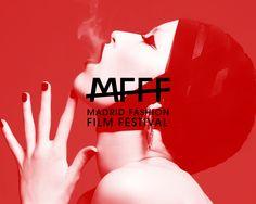 #Madrid #FashionFilmFestival http://coolsilkara.com/2014/11/07/madrid-fashion-film-festival/