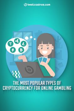 BestCasinos.com is here to help you in search of the best cryptocurrency online casinos.