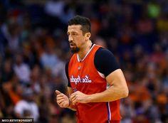 10+NBA+Players+Who+HATED+Playing+Basketball