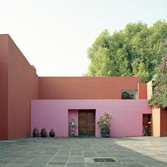 Casa Eduardo Prieto Lopez   Flickr - Photo Sharing!