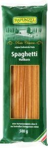 Spaghetti Vollkorn von Rapunzel