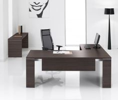 office table | Office tables | Pinterest | Office table and Desks