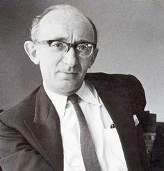 #1sep1982 fallece en #Londres #Clifford_Curzon, pianista inglés    http://es.wikipedia.org/wiki/Clifford_Curzon