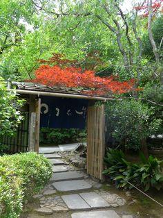 www.temporaryhousewifey.com #japan #travelphotography